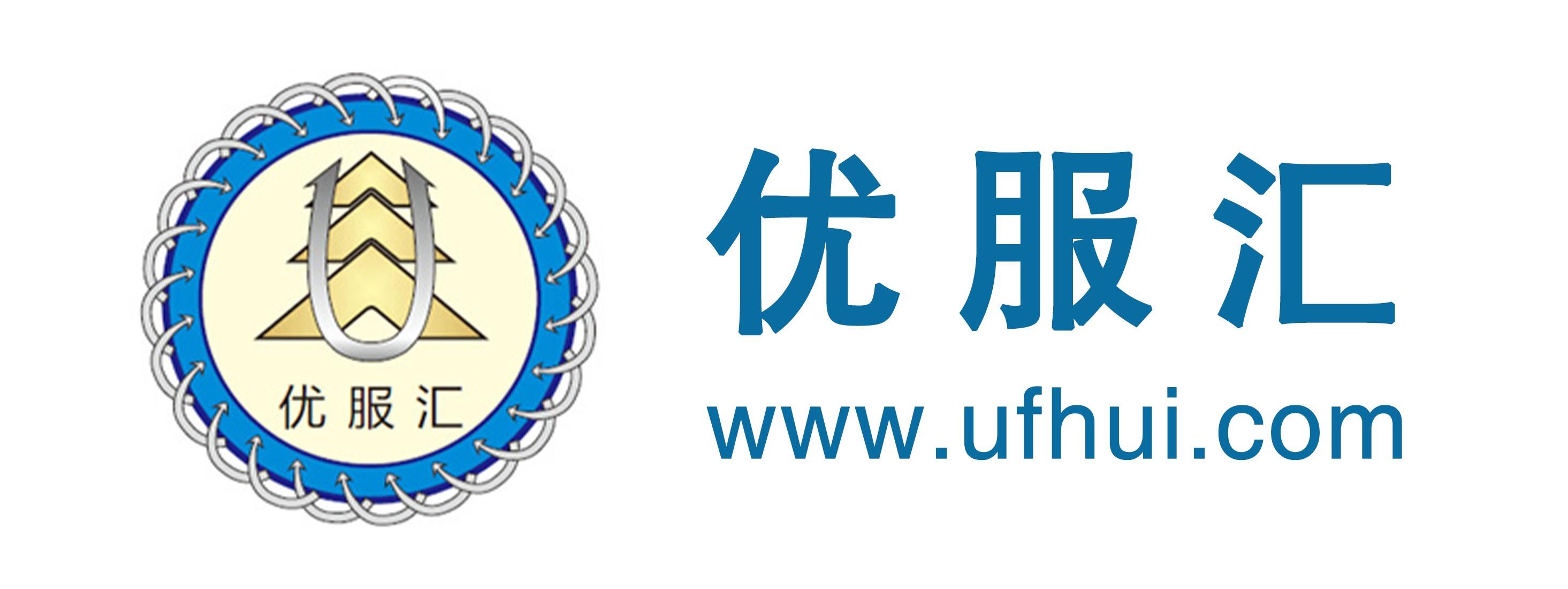 湖北雷竞技网页科技信息有限公司